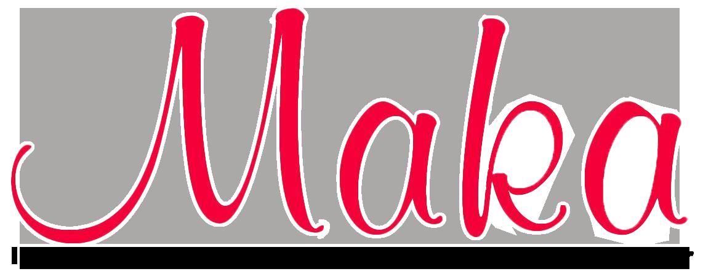 Logo von MAKA Kaufhaus am Markt GmbH & Co. KG