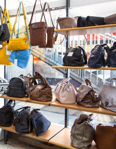 Taschen im Trend